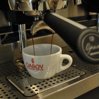 Espressology - training for espresso maniacs
