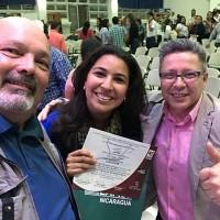 Cup of Excellence 2018 в Никарагуа – La Virgen идва у нас!