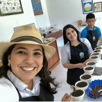 6 причини да обичаме Никарагуа Ла Вирхен COE #6 2018