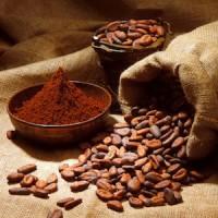 Какао - шоколад и още нещо...
