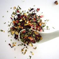 5 приложения на чая