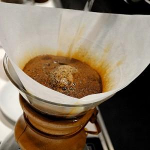 Кофеинът във вашата напитка