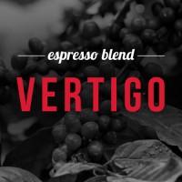 Vertigo е кафе на месец февруари 2016