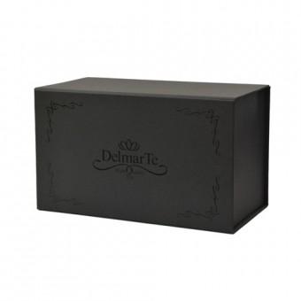 Луксозна подаръчна кутия DelmarTe