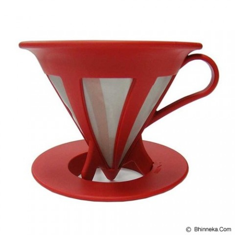 """Харио - уред за филтриране на кафе """"Кафеор"""""""