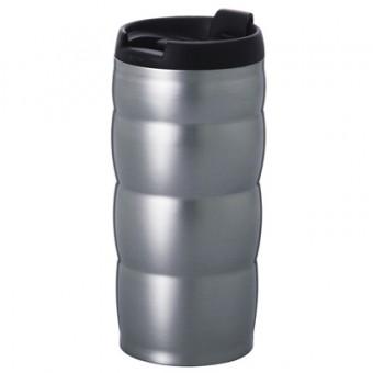 Харио - термо чаша инокс