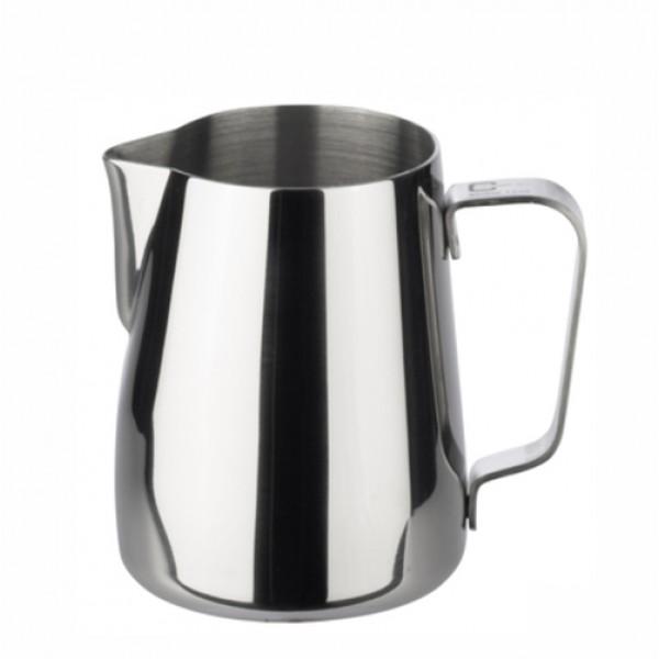 Milk jug 350 ml - Concept Art