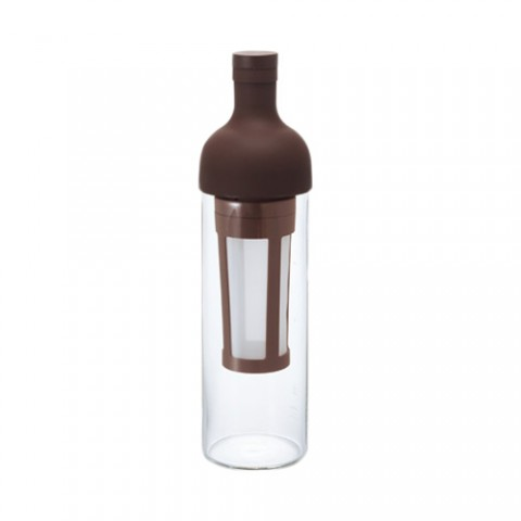 Харио - Филтрираща бутилка за студено кафе