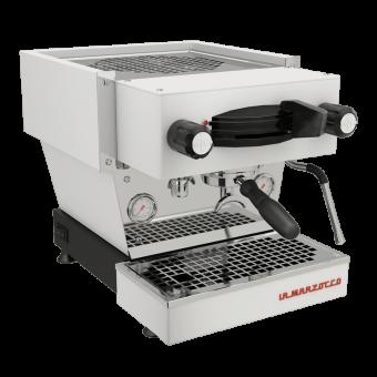 Кафемашина La Marzocco LINEA MINI WHITE 220V CE EU