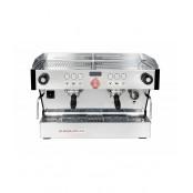 Espresso machine LA MARZOCCO LINEA PB
