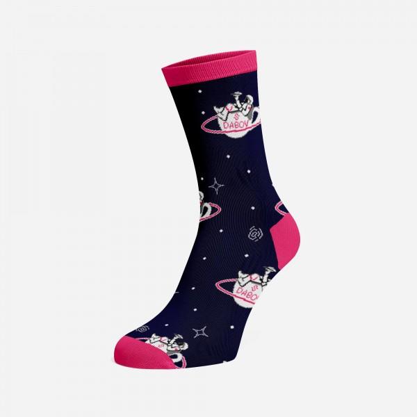 Чорапи Dabov