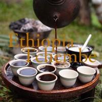 Етиопия Чембе, Ninety +