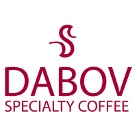Бяхме My Gourmet Cafe, сега сме DABOV Specialty Coffee