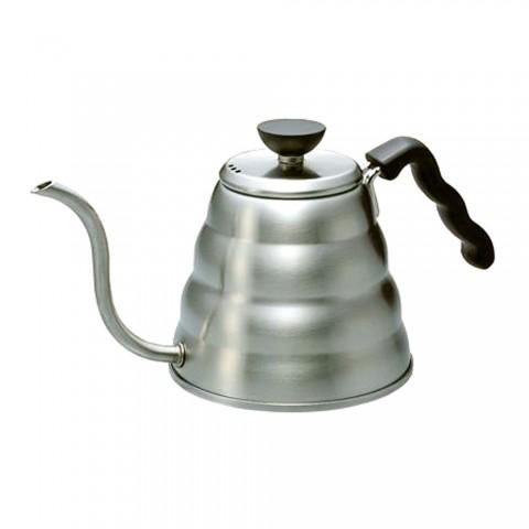 Харио - Кана за заливане на кафе