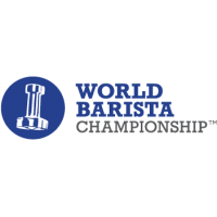 Световен бариста шампионат 2016 в Дъблин