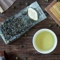 Йордан Дъбов: Чаят е божествена напитка!