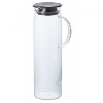 Hario- Glass water bottle