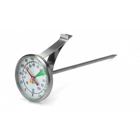 Термометър - Motta